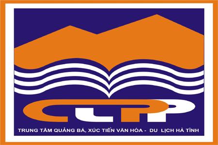 Trung tâm Quảng bá, Xúc tiến Văn hóa - Du lịch Hà Tĩnh